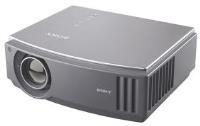 Sony VPL-AW15 Projector