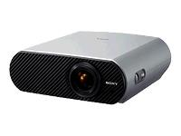 Sony VPL-HS60 Widescreen Front Projector