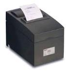 Star Micronics SP500 SP512MC42-230 Receipt Printer