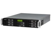 Thecus N8800PRO Network Attached Storage