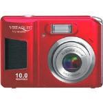 VistaQuest VQ1030TS10MP Digital Camera