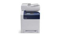 Xerox WorkCentre 6505 All-in-One Printer